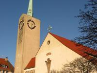 01_2013-04-11__e9bfbed4___101_0118_IMG__Copyright_Pfarrgemeinde_St__Agatha_Aschaffenburg