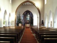 03_2013-04-11__90713855___PICT0072__Copyright_Pfarrgemeinde_St__Agatha_Aschaffenburg